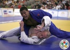 Colton Brown (USA) - Grand Prix Miami (2013, USA) - © IJF Media Team, International Judo Federation