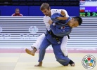 Yunlong He (CHN) - Grand Prix Qingdao (2013, CHN) - © IJF Media Team, International Judo Federation