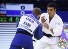 Kherlen Ganbold (MGL) - Grand Prix Qingdao (2013, CHN) - © IJF Media Team, International Judo Federation