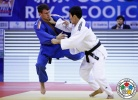 Igor Wandtke (GER) - Grand Prix Qingdao (2013, CHN) - © IJF Media Team, International Judo Federation