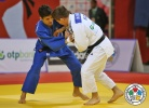Sergio Pessoa (CAN) - Grand Prix Rijeka (2013, CRO) - © IJF Media Team, International Judo Federation