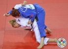 Hannah Martin (USA) - Grand Prix Rijeka (2013, CRO) - © IJF Media Team, International Judo Federation