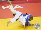 Hannes Conrad (GER) - Grand Prix Rijeka (2013, CRO) - © IJF Media Team, International Judo Federation