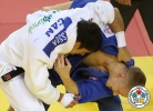 Sergio Pessoa (CAN), Lukasz Kielbasinski (POL) - Grand Prix Rijeka (2013, CRO) - © IJF Media Team, International Judo Federation