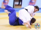 Musa Mogushkov (RUS) - Grand Prix Samsun (2013, TUR) - © IJF Media Team, International Judo Federation