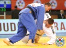 Onise Bughadze (GEO) - Grand Prix Samsun (2013, TUR) - © IJF Media Team, International Judo Federation