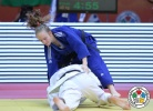 Shira Rishony (ISR) - Grand Prix Tashkent (2013, UZB) - © IJF Media Team, International Judo Federation