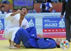 Sherali Juraev (UZB) - Grand Prix Tashkent (2013, UZB) - © IJF Media Team, International Judo Federation