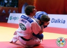 Hannes Conrad (GER), Marcel Ott (AUT) - Grand Prix Tashkent (2013, UZB) - © IJF Media Team, International Judo Federation