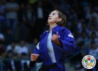 Ivana Maranic (CRO) - Grand Prix Tashkent (2013, UZB) - © IJF Media Team, International Judo Federation