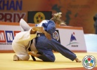 Hannah Martin (USA) - Grand Prix Ulaanbaatar (2013, MGL) - © IJF Media Team, International Judo Federation