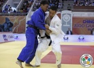 Timur Bolat (KAZ), Otgonbaatar Lkhagvasuren (MGL) - Grand Prix Ulaanbaatar (2013, MGL) - © IJF Media Team, International Judo Federation