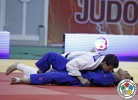 Sergiu Toma (UAE), Uuganbaatar Otgonbaatar (MGL) - Grand Prix Ulaanbaatar (2013, MGL) - © IJF Media Team, International Judo Federation