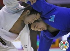 Naohisa Takato (JPN), Yeldos Smetov (KAZ) - Grand Slam Tokyo (2013, JPN) - © IJF Media Team, International Judo Federation
