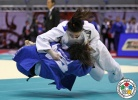 Kim Polling (NED) - Grand Slam Tokyo (2013, JPN) - © IJF Media Team, International Judo Federation