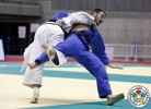 Ushangi Margiani (GEO) - Grand Slam Tokyo (2013, JPN) - © IJF Media Team, International Judo Federation