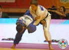 Pavel Petrikov (CZE) - IJF Grand Slam Baku (2013, AZE) - © IJF Media Team, International Judo Federation