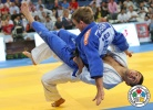 Amiran Papinashvili (GEO) - IJF Grand Slam Moscow (2013, RUS) - © IJF Media Team, International Judo Federation