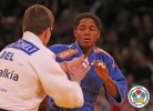 Dex Elmont (NED) - Grand Slam Paris (2013, FRA) - © IJF Media Team, IJF