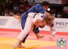 Akari Ogata (JPN) - Grand Slam Paris (2013, FRA) - © IJF Media Team, International Judo Federation