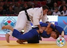 Victor Penalber (BRA) - Grand Slam Paris (2013, FRA) - © IJF Media Team, International Judo Federation