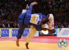 Teddy Riner (FRA), Judo Throws (IJF) - Grand Slam Paris (2013, FRA) - © IJF Media Team, IJF