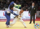 Amiran Papinashvili (GEO) - IJF World Masters Tyumen (2013, RUS) - © IJF Media Team, International Judo Federation