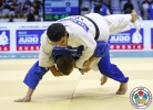 Iván Duarte (ARG) - World Championships Rio de Janeiro (2013, BRA) - © IJF Media Team, International Judo Federation