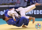 Amiran Papinashvili (GEO) - World Championships Rio de Janeiro (2013, BRA) - © IJF Media Team, International Judo Federation