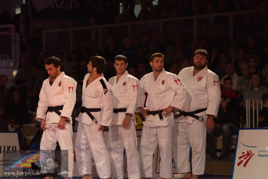 20141220_ECC14_Fighting Tbilisi_Avtandil Tchrikishvili_