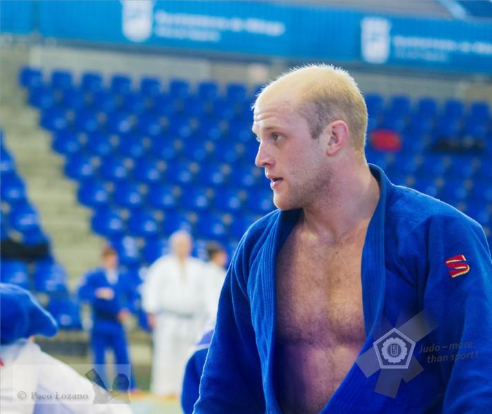 http://www.judoinside.com/photos/hans/2014/European_Cup_Malaga/Marcus%20Nyman.jpg