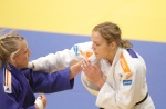 Do Velema (NED) - Junior European Championships Bucharest (2014, ROU) - © JudoInside.com, judo news, results and photos