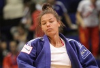 Melissa Heleine (FRA) - Junior European Championships Bucharest (2014, ROU) - © JudoInside.com, judo news, results and photos