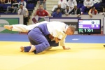 Laurin Boehler (AUT) - Junior European Championships Bucharest (2014, ROU) - © JudoInside.com, judo news, results and photos
