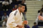 Li Kochman (ISR) - Junior European Championships Bucharest (2014, ROU) - © JudoInside.com, judo news, results and photos