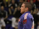 Krisztian Toth (HUN) - Junior European Championships Bucharest (2014, ROU) - © JudoInside.com, judo news, results and photos