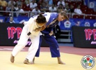 Vlora Bedeti (SLO) - Grand Prix Budapest (2014, HUN) - © IJF Media Team, International Judo Federation