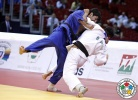 Ilgar Mushkiyev (AZE) - Grand Prix Budapest (2014, HUN) - © IJF Media Team, International Judo Federation