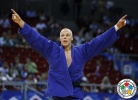 Henk Grol (NED) - Grand Prix Budapest (2014, HUN) - © IJF Media Team, International Judo Federation