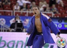 Krisztian Toth (HUN),  PERSEVERANCE (IJF) - Grand Prix Budapest (2014, HUN) - © IJF Media Team, International Judo Federation