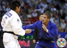Krisztian Toth (HUN) - Grand Prix Budapest (2014, HUN) - © IJF Media Team, International Judo Federation