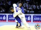 Yeldos Smetov (KAZ) - Grand Prix Düsseldorf (2014, GER) - © IJF Media Team, International Judo Federation