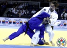 Yuki Hashimoto (JPN) - Grand Prix Düsseldorf (2014, GER) - © IJF Media Team, International Judo Federation