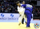 Musa Mogushkov (RUS) - Grand Prix Düsseldorf (2014, GER) - © IJF Media Team, International Judo Federation