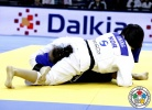 Ye-Sul Hwang (KOR) - Grand Prix Düsseldorf (2014, GER) - © IJF Media Team, International Judo Federation