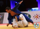 Sugoi Uriarte (ESP) - Grand Prix Havana (2014, CUB) - © IJF Media Team, International Judo Federation