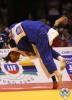 Erika Miranda (BRA) - Grand Prix Havana (2014, CUB) - © IJF Media Team, International Judo Federation