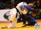Gili Cohen (ISR) - Grand Prix Havana (2014, CUB) - © IJF Media Team, International Judo Federation