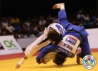 Grand Prix Havana (2014, CUB) - © IJF Media Team, International Judo Federation