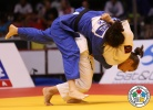 Hedvig Karakas (HUN) - Grand Prix Havana (2014, CUB) - © IJF Media Team, International Judo Federation